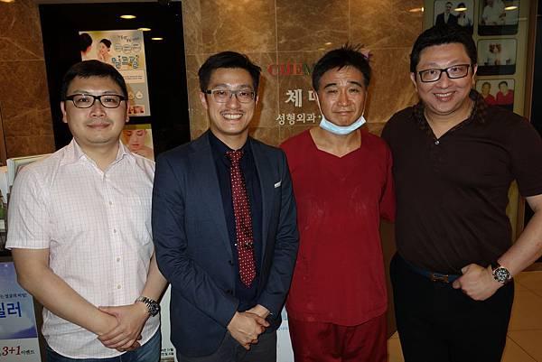 韓國參加醫美技術研討會3.JPG