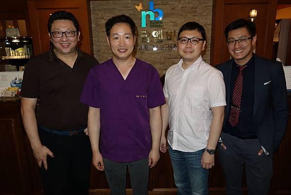 韓國參加醫美技術研討會4.JPG