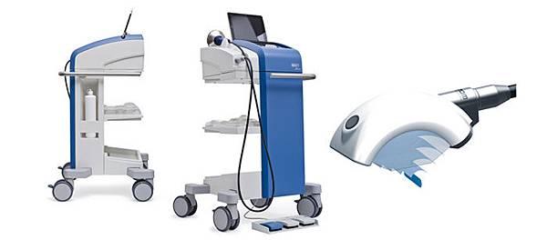 線性震波治療2.jpg