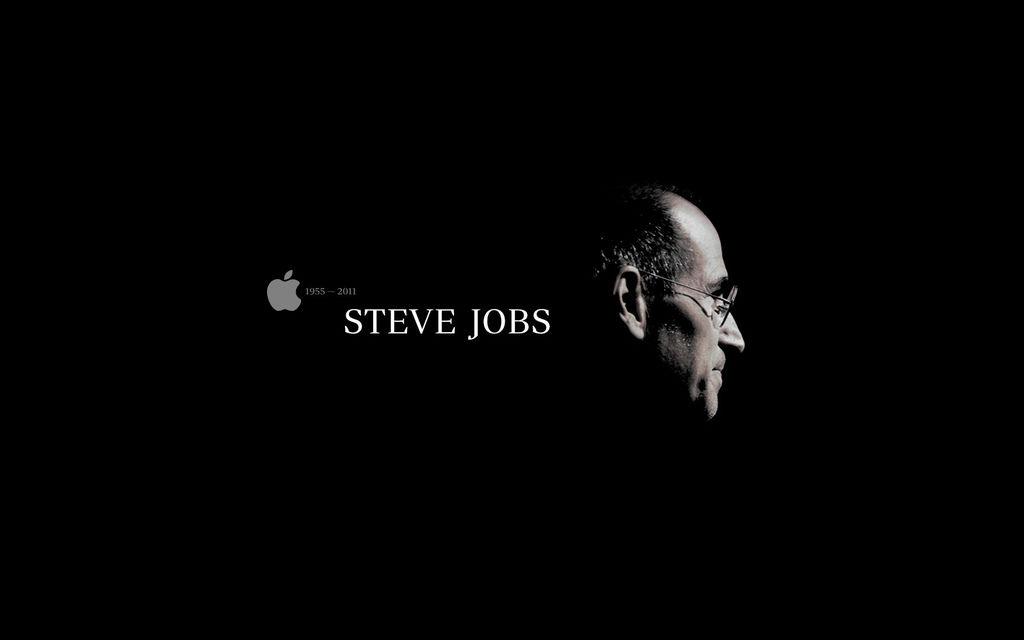 StevenJobs_1680x1050.jpg