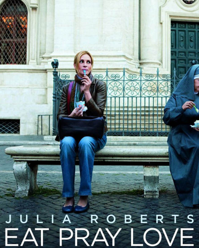 eat-pray-love-travel-movie-poster.jpg