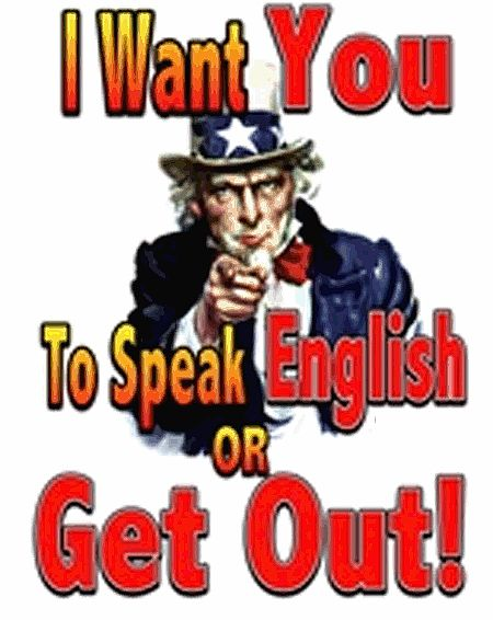 learn-to-speak-english-main_Full
