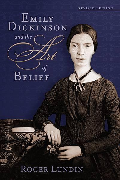 電影中的詩---狄金森1(Emily Dickinson):蘇菲的選擇,奔騰年代,鋼琴師和他的情人,那時候  我只剩勇敢,在我消失之前