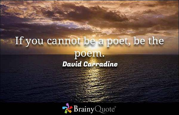 最受歡迎的100首英文詩上(100 famous poems)
