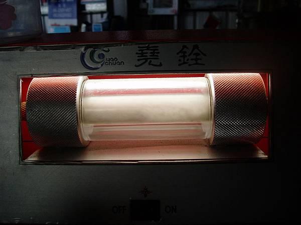 P1011901