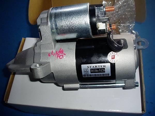 P1012108