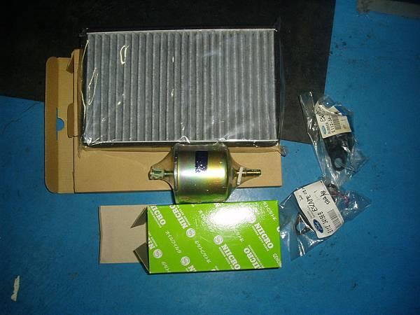 P1012435