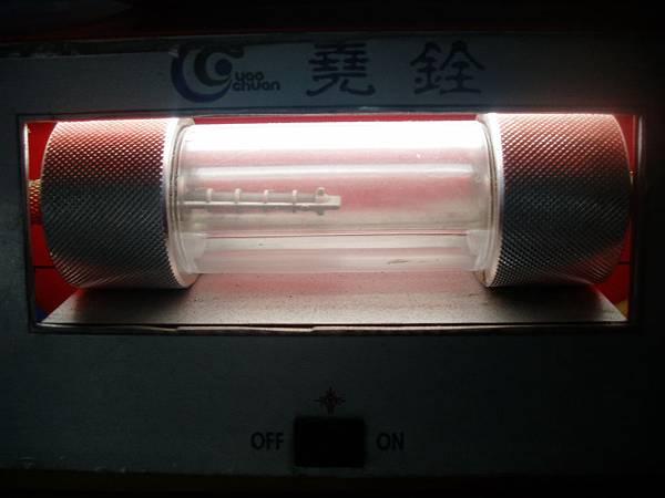 P1012441