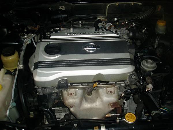 P1012461