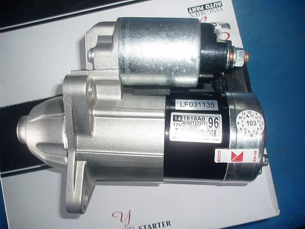 P1012129