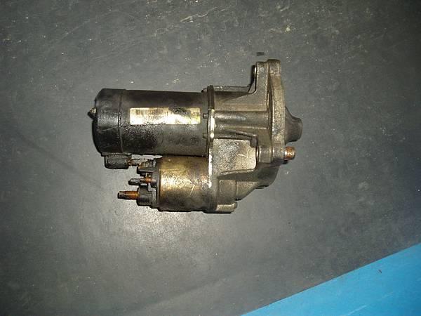 P1010118