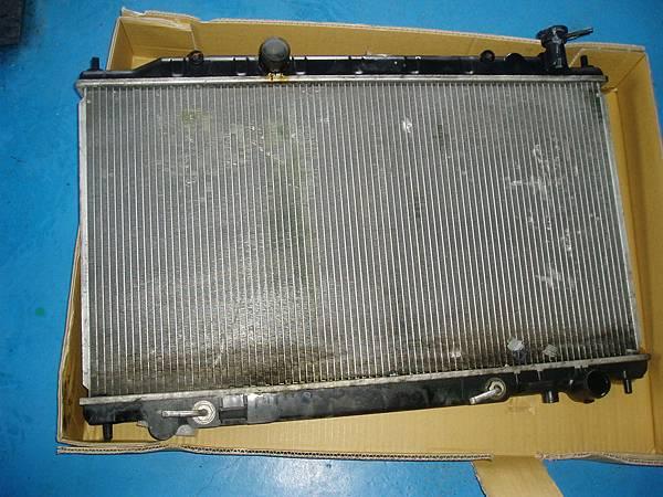 P1010180