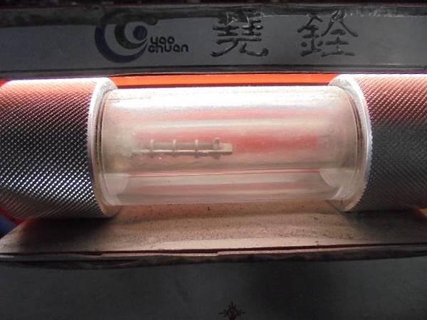 DSC00725