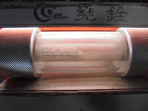 DSC00722