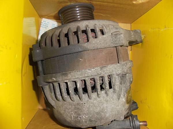 DSC01416
