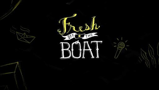 Fresh_Off_the_Boat_intertitle