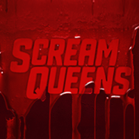 Scream_Queens_(2015),_logo