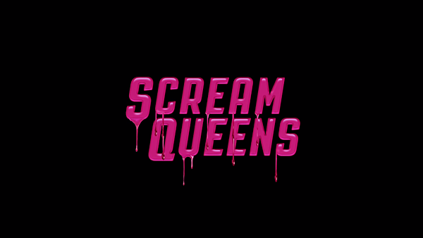 Scream Queens.png