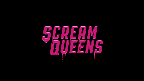 Scream Queens-1.png