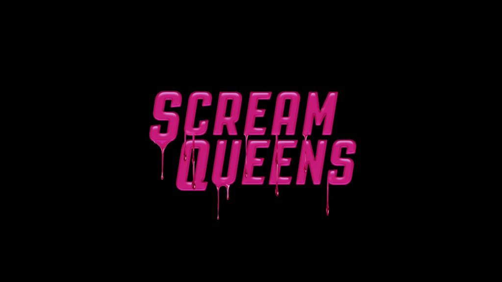 Scream Queens.png