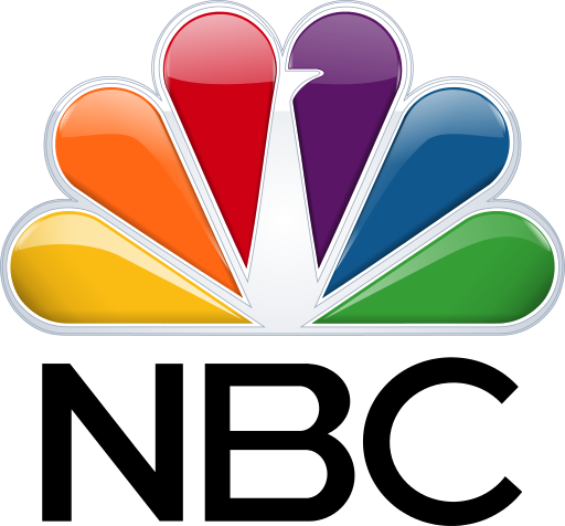 NBC_2014_Ident.svg.png