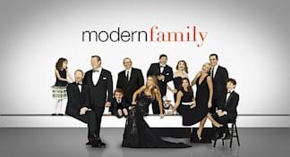 modern-family_show_281869_324x176_1443028193147.jpg