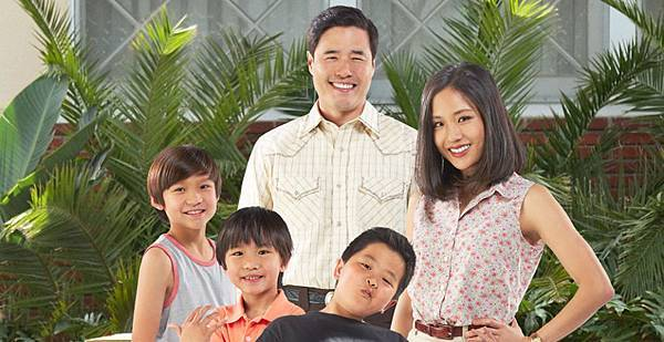 FRESHOFFTHEBOAT_FEATUREIMAGE_135411_GROUPV1r1-900x463.jpg