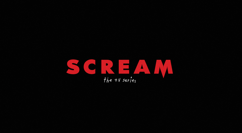 Scream-TV.png