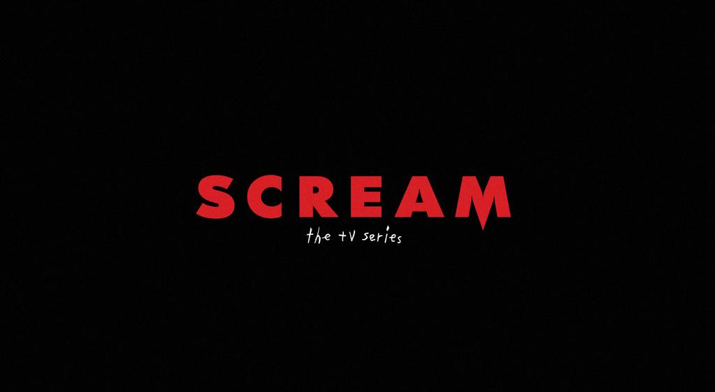 Scream-TV.png