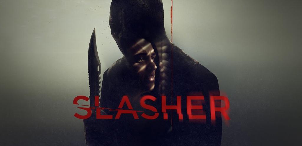 Slasher_hero_1061x515_2.jpg