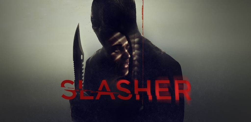 Slasher_hero_1061x515_2.jpg