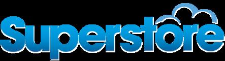 Superstore_Logo_1920x_LA.png