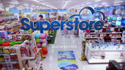 Superstore_(TV_series)_Title.png