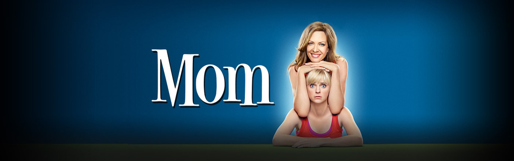 mom_about_1400x440.jpg