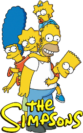 Simpsons, The.png