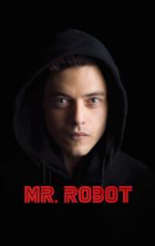 Mr. Robot.png