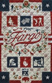 Fargo.png