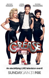 Grease Live.png