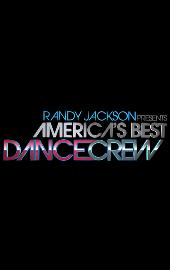 America%5Cs Best Dance Crew.png