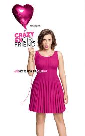 Crazy Ex-Girlfriend.png
