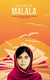 He Named Me Malala.png