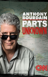 Anthony Bourdain Parts Unknown.png