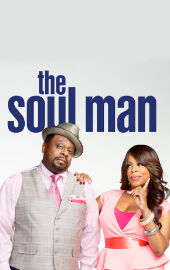 Soul Man, The.png