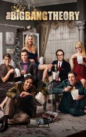 Big Bang Theory, The.png