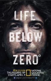 Life Below Zero.png