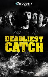 Deadliest Catch.png