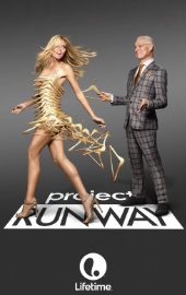Project Runway.png