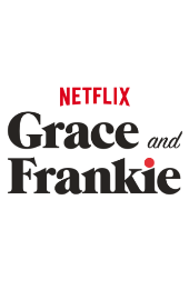 Grace and Frankie.png