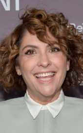 Jill Soloway.png