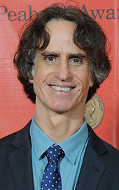 Jay Roach.png